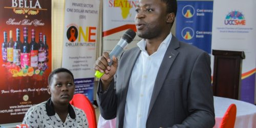FSME Director