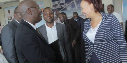 SME Lobbying in Uganda